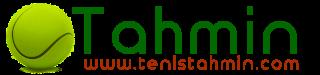 Tenis Tahmin